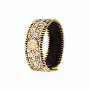 Zipper Dream, Bracciali, Luxury, Jewels, Made in Italy